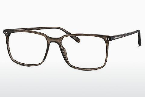 Eyewear Marc O Polo MP 503138 30