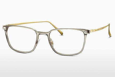 Eyewear Marc O Polo MP 503140 30