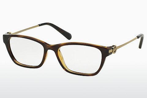 Eyewear Michael Kors DEER VALLEY (MK8005 3006)