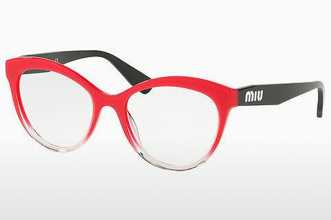 Eyewear Miu Miu CORE COLLECTION (MU 04RV 1161O1)