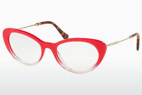 Eyewear Miu Miu CORE COLLECTION (MU 05RV 1161O1)
