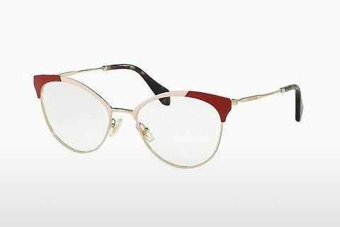 Eyewear Miu Miu Core Collection (MU 50PV USP1O1)