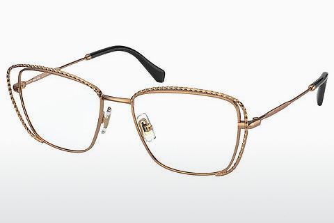 Eyewear Miu Miu CORE COLLECTION (MU 50TV 7OE1O1)