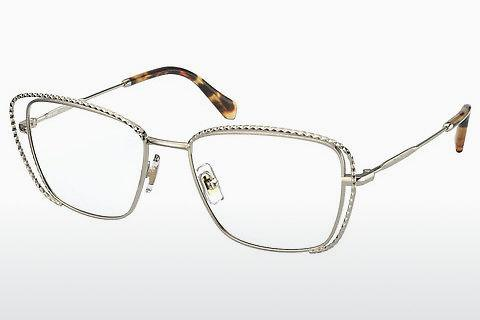 Eyewear Miu Miu CORE COLLECTION (MU 50TV ZVN1O1)
