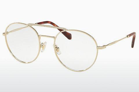 Eyewear Miu Miu CORE COLLECTION (MU 51RV ZVN1O1)