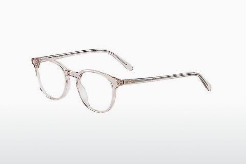 Eyewear Morgan 201143 2500