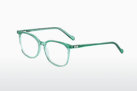 Eyewear Morgan 201145 4708