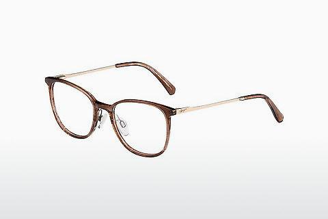 Eyewear Morgan 202012 5100
