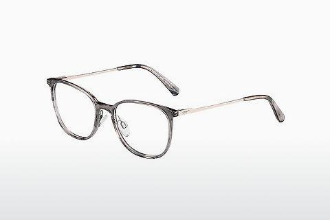Eyewear Morgan 202012 6500