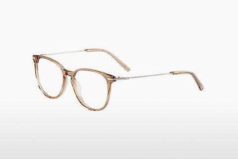 Eyewear Morgan 202014 7500