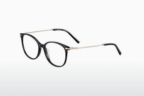 Eyewear Morgan 202015 6100