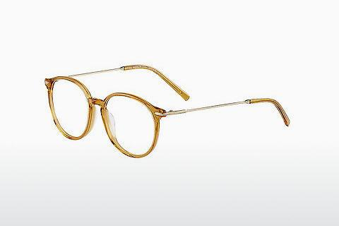 Eyewear Morgan 202016 7500