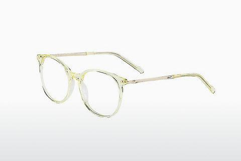 Eyewear Morgan 202020 8500