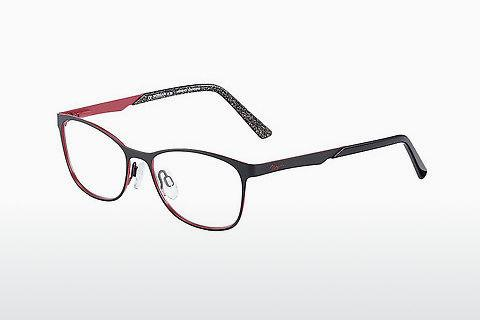 Eyewear Morgan 203172 2100