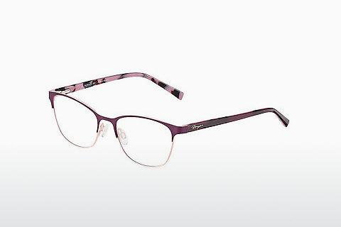 Eyewear Morgan 203177 2100