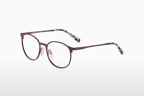 Eyewear Morgan 203181 3500