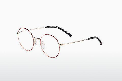 Eyewear Morgan 203183 2500