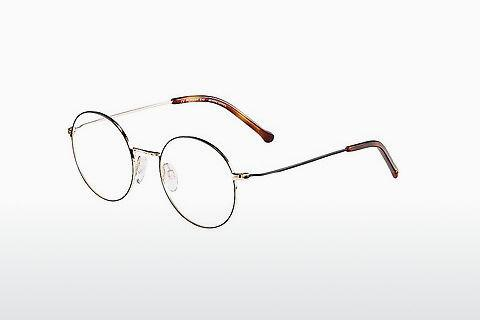 Eyewear Morgan 203183 6000