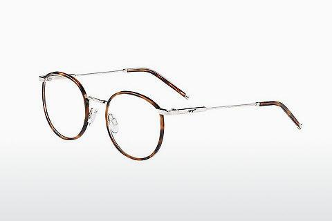 Eyewear Morgan 203184 1000