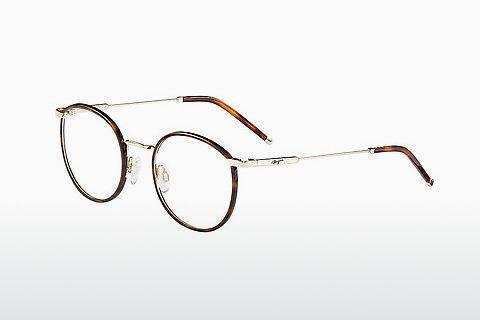 Eyewear Morgan 203184 6000