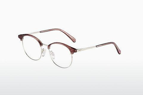 Eyewear Morgan 203186 2100