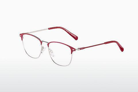Eyewear Morgan 203187 2100