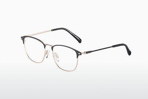 Eyewear Morgan 203187 6100