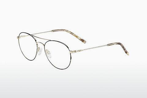 Eyewear Morgan 203191 6000