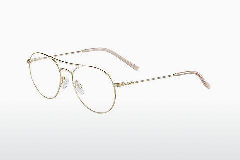 Eyewear Morgan 203191 6001