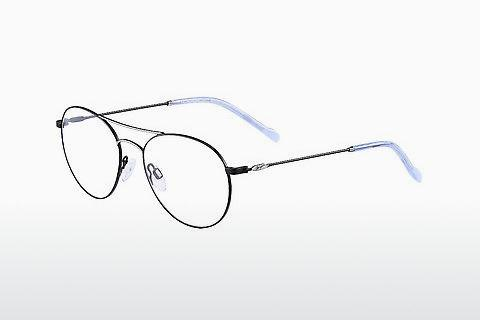 Eyewear Morgan 203191 6100