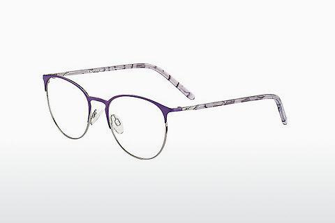 Eyewear Morgan 203192 3506
