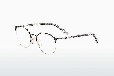 Eyewear Morgan 203193 6023