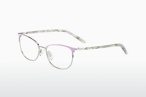 Eyewear Morgan 203194 2506