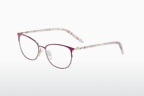 Eyewear Morgan 203194 2507