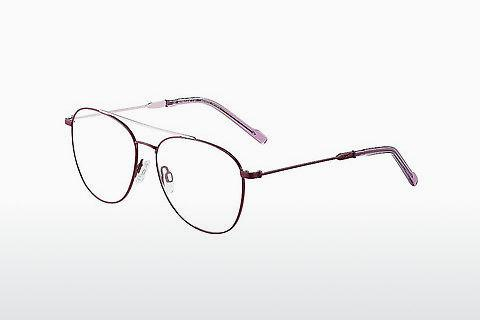 Eyewear Morgan 203198 2100