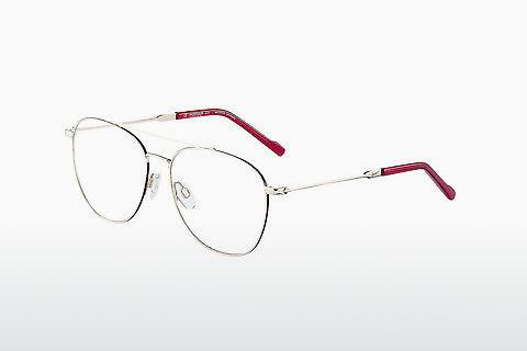 Eyewear Morgan 203198 6000