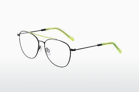 Eyewear Morgan 203198 6100