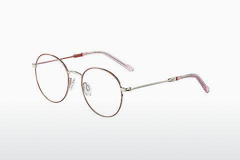 Eyewear Morgan 203199 6000
