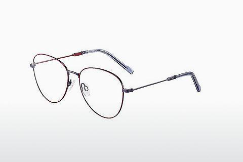 Eyewear Morgan 203200 3500