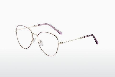Eyewear Morgan 203200 6000