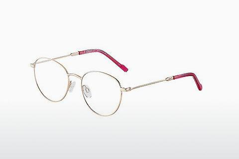 Eyewear Morgan 203201 6000