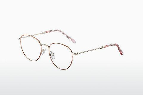 Eyewear Morgan 203201 6001