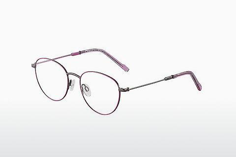 Eyewear Morgan 203201 6500