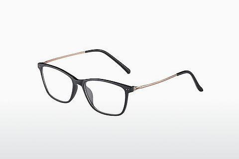 Eyewear Morgan 206006 6100