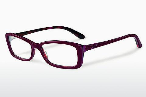 Eyewear Oakley CROSS COURT (OX1071 107107)