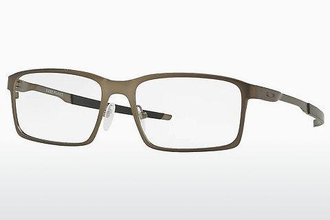 Eyewear Oakley BASE PLANE (OX3232 323202)