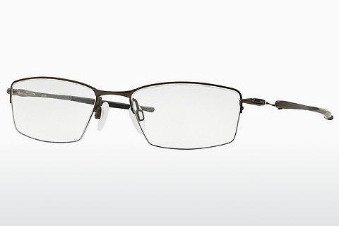 Eyewear Oakley LIZARD (OX5113 511302)