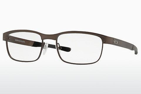Eyewear Oakley SURFACE PLATE (OX5132 513202)