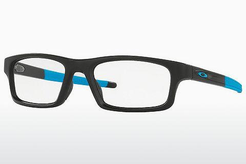 Eyewear Oakley CROSSLINK PITCH (OX8037 803701)