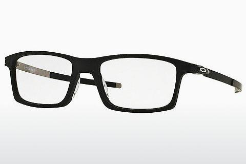 Eyewear Oakley PITCHMAN (OX8050 805001)